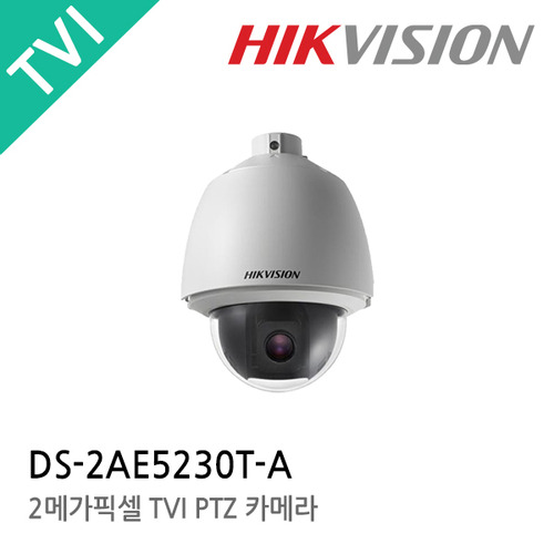 DS-2AE5230T-A